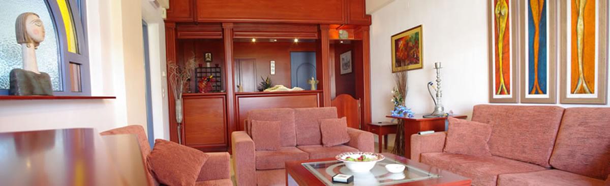slide-hotel01